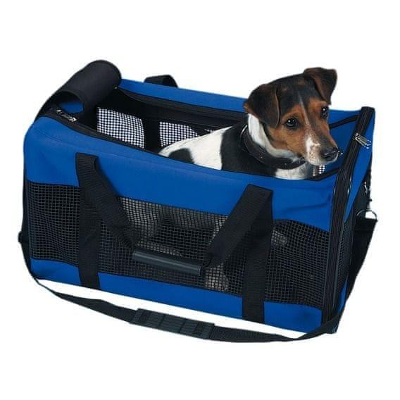 Trixie Neoprenowa taška dopravy pre mačku-MALÉ
