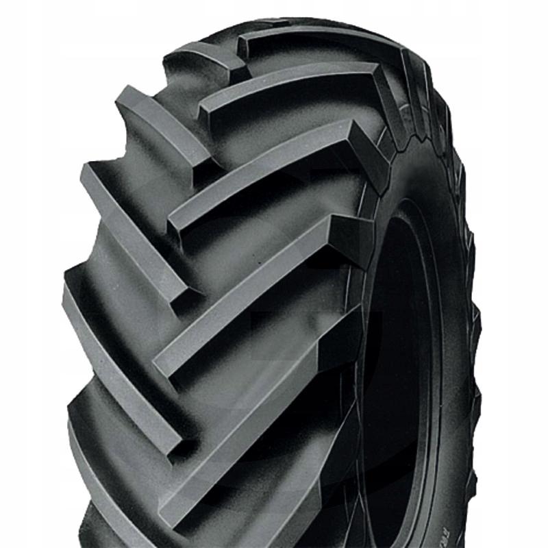 záhradnícke pneumatiky 13 x 5.00-6