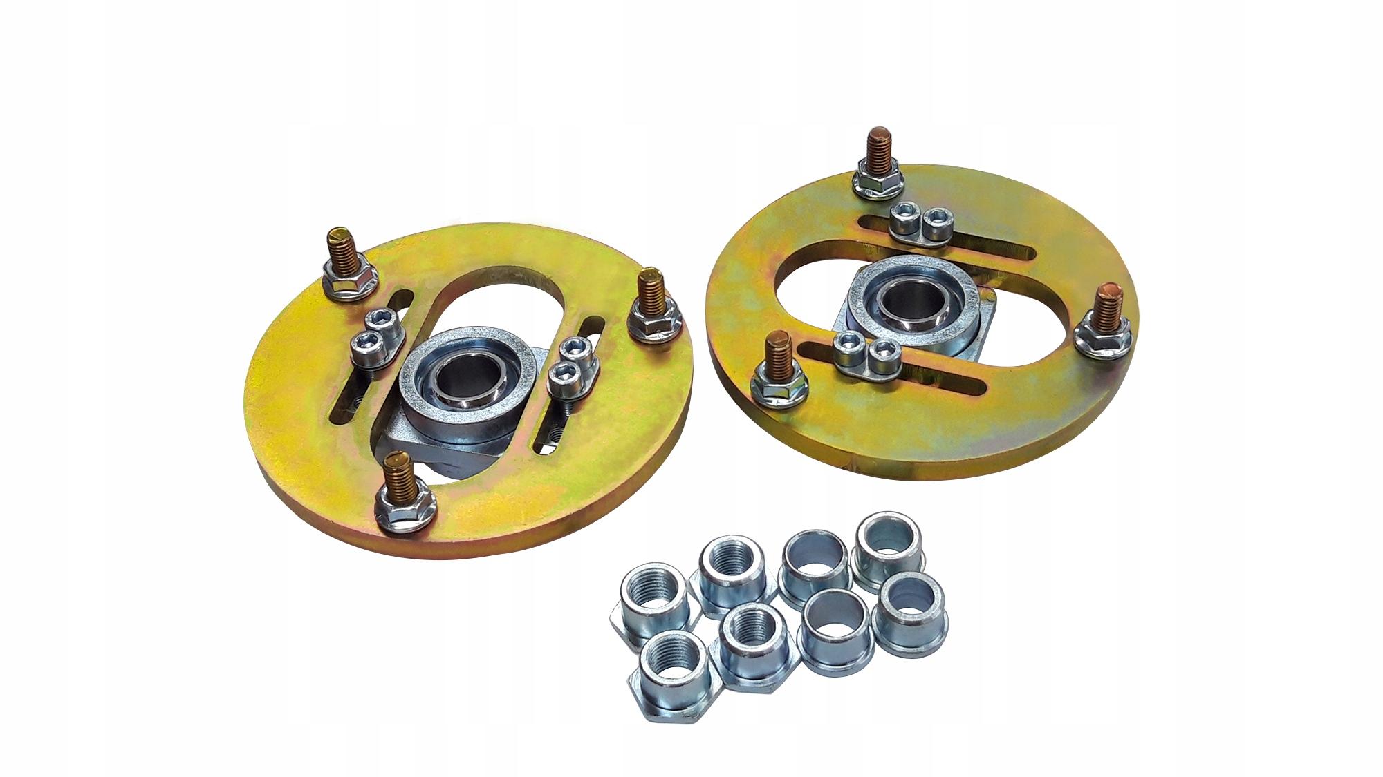 camber plates bmw e46 e39 e31 внешняя дрифт stance