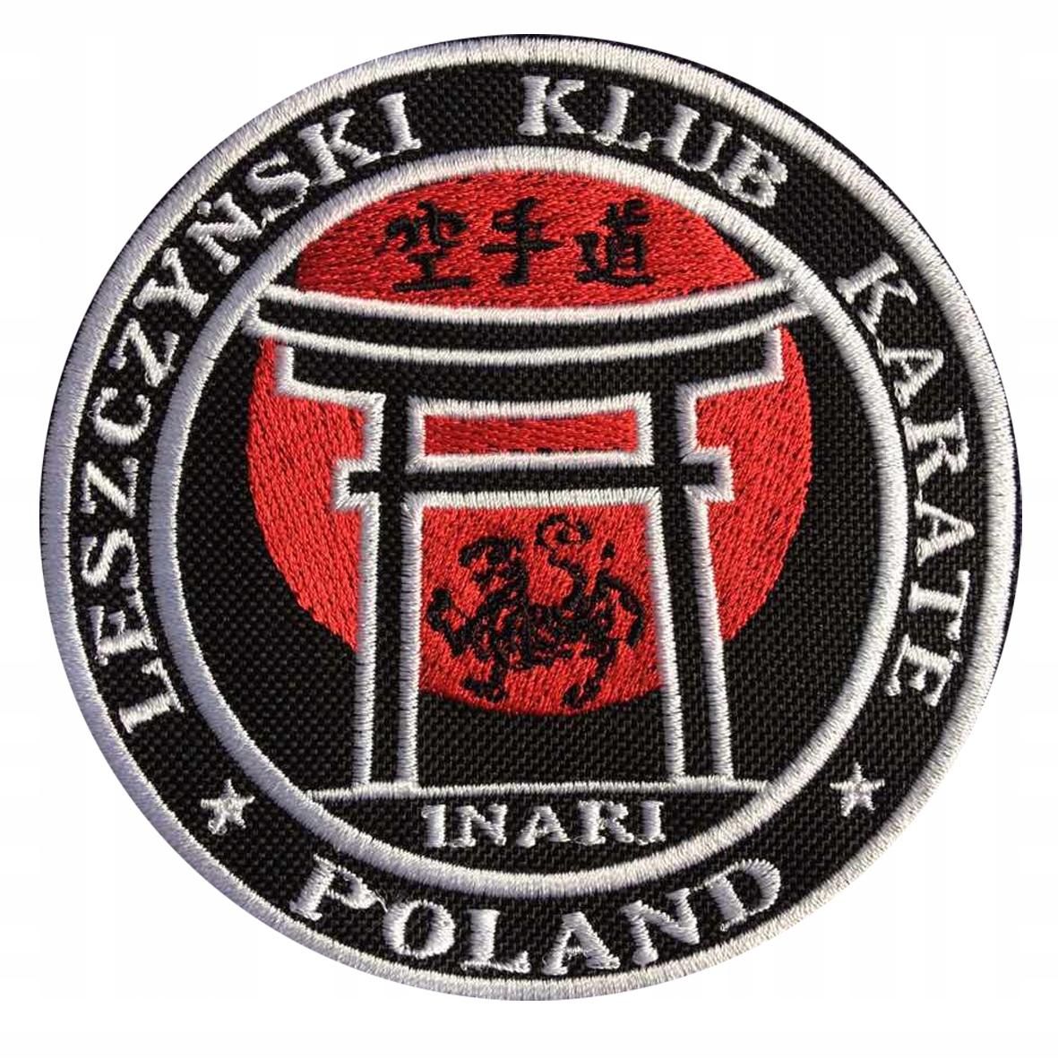 Купить ПАТЧИ ПОЛОСА СОБСТВЕННЫЙ ДИЗАЙН ВЫШИВКА ВОЕННЫЕ ПГС на Eurozakup - цены и фото - доставка из Польши и стран Европы в Украину.