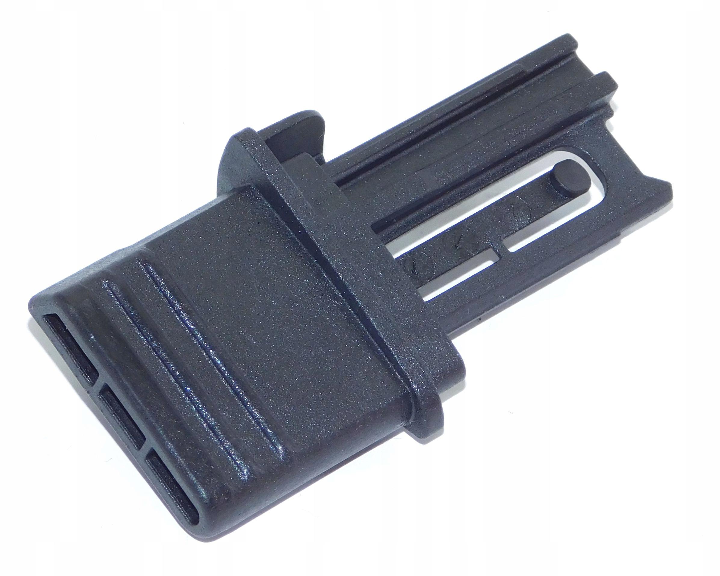 Башмак правый жалюзи багажник opel insignia a универсал