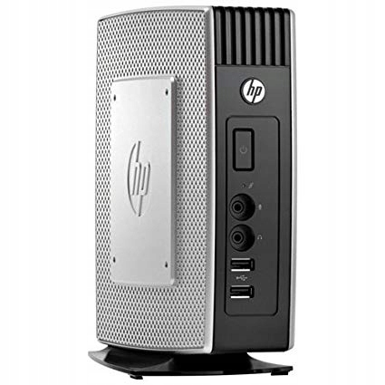 Terminal HP Flexible Thin Client T510 2GB 16GB
