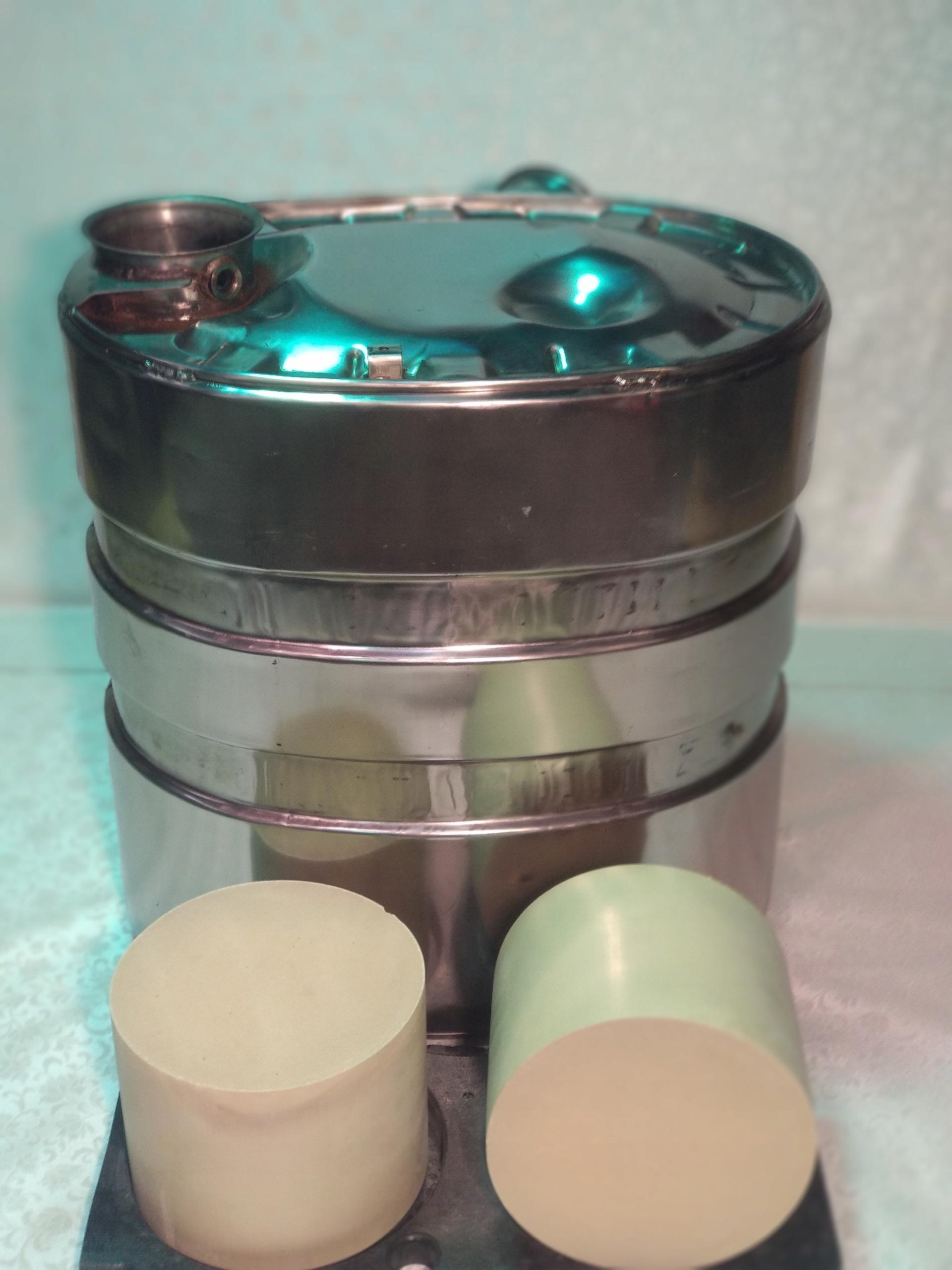 катализатор renault премиум magnum dxi новые вклады