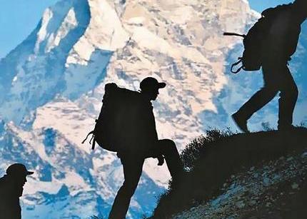 SSAM Buty Adidasy Szyte w góry Trekkingowe Robocze Materiał wkładki inny