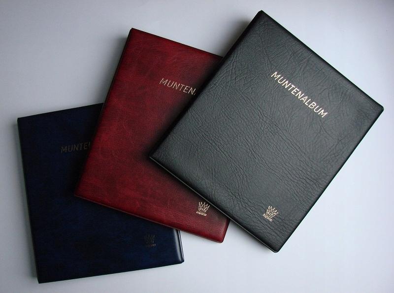 Альбом Кластер B5 на Holdery НОВИНКА !!!