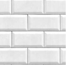 Płytka ceramiczna cegiełka BISEL BRILLO 10x20