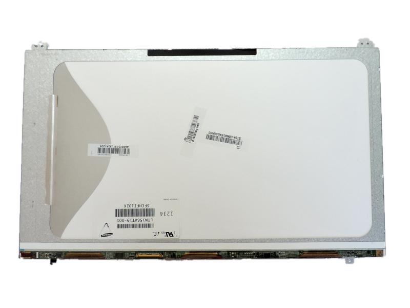 """Matryca LED SAMSUNG LTN156AT19 15,6"""" SLIM 40 9156015428 - Sklep internetowy AGD, RTV, telefony, laptopy - Allegro.pl"""