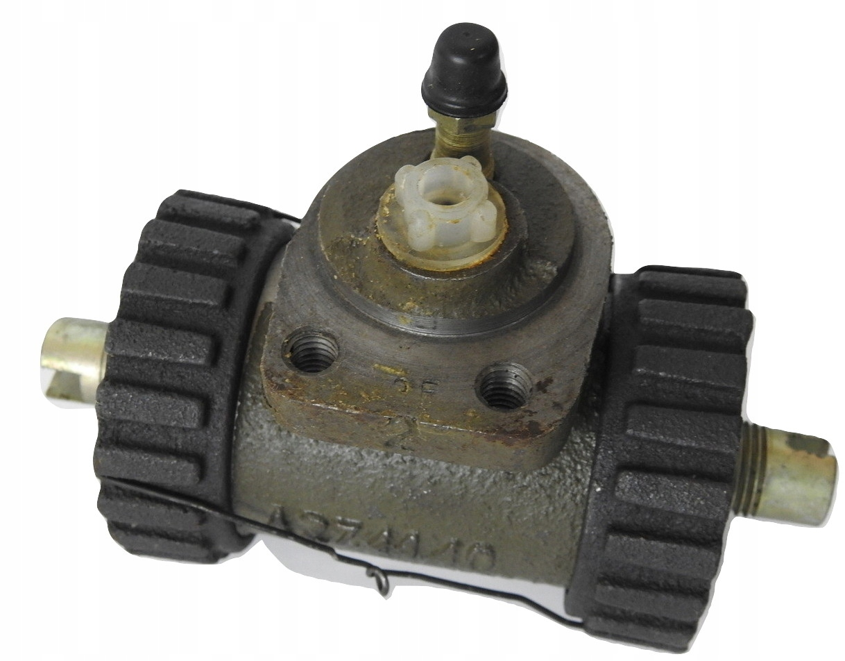 цилиндр тормозная система вперед star 66 660 Żsh-6