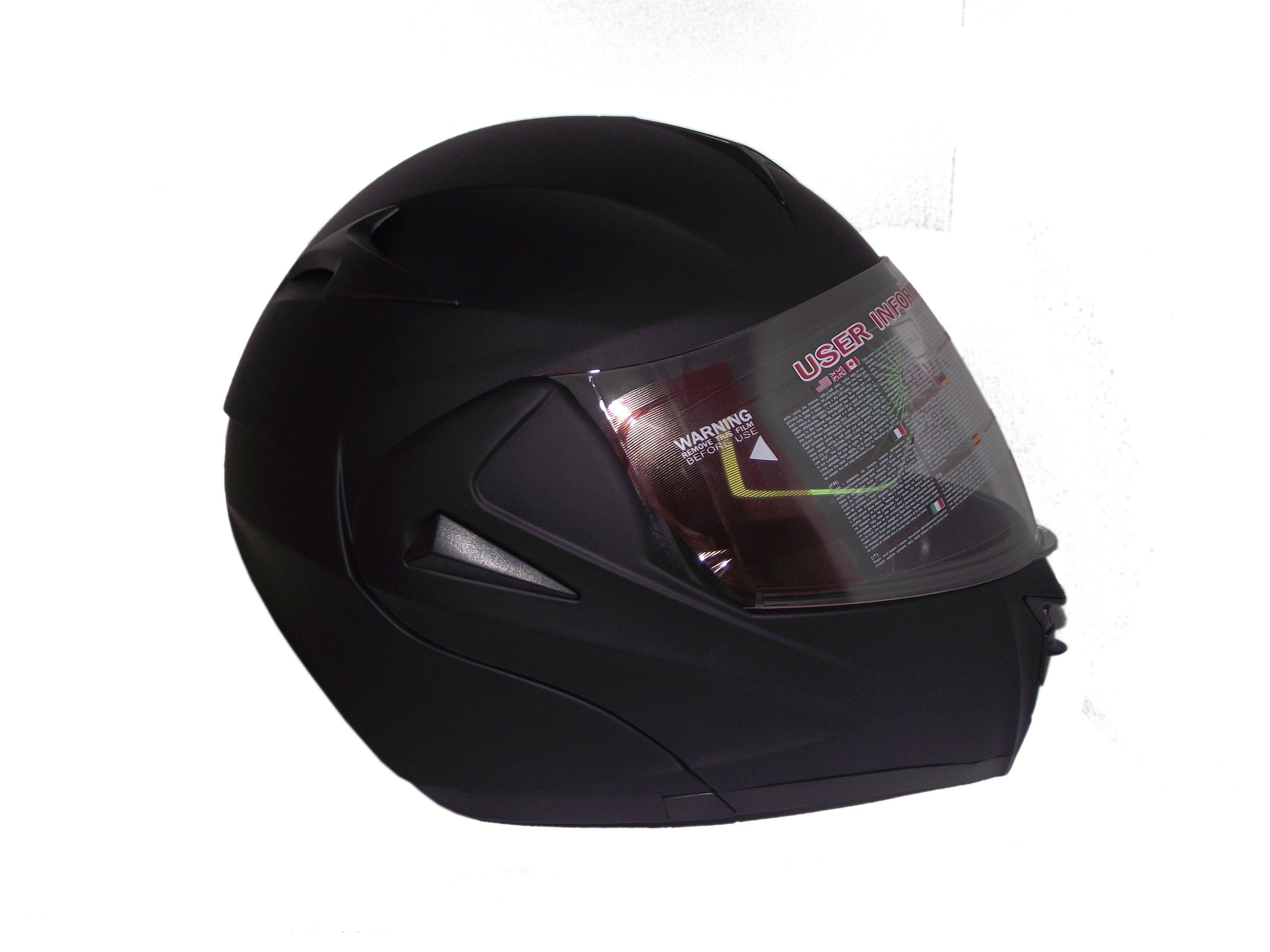 шлем szczękowy с blendą torq s-8 rozm. xs_s_m_l_xl, фото