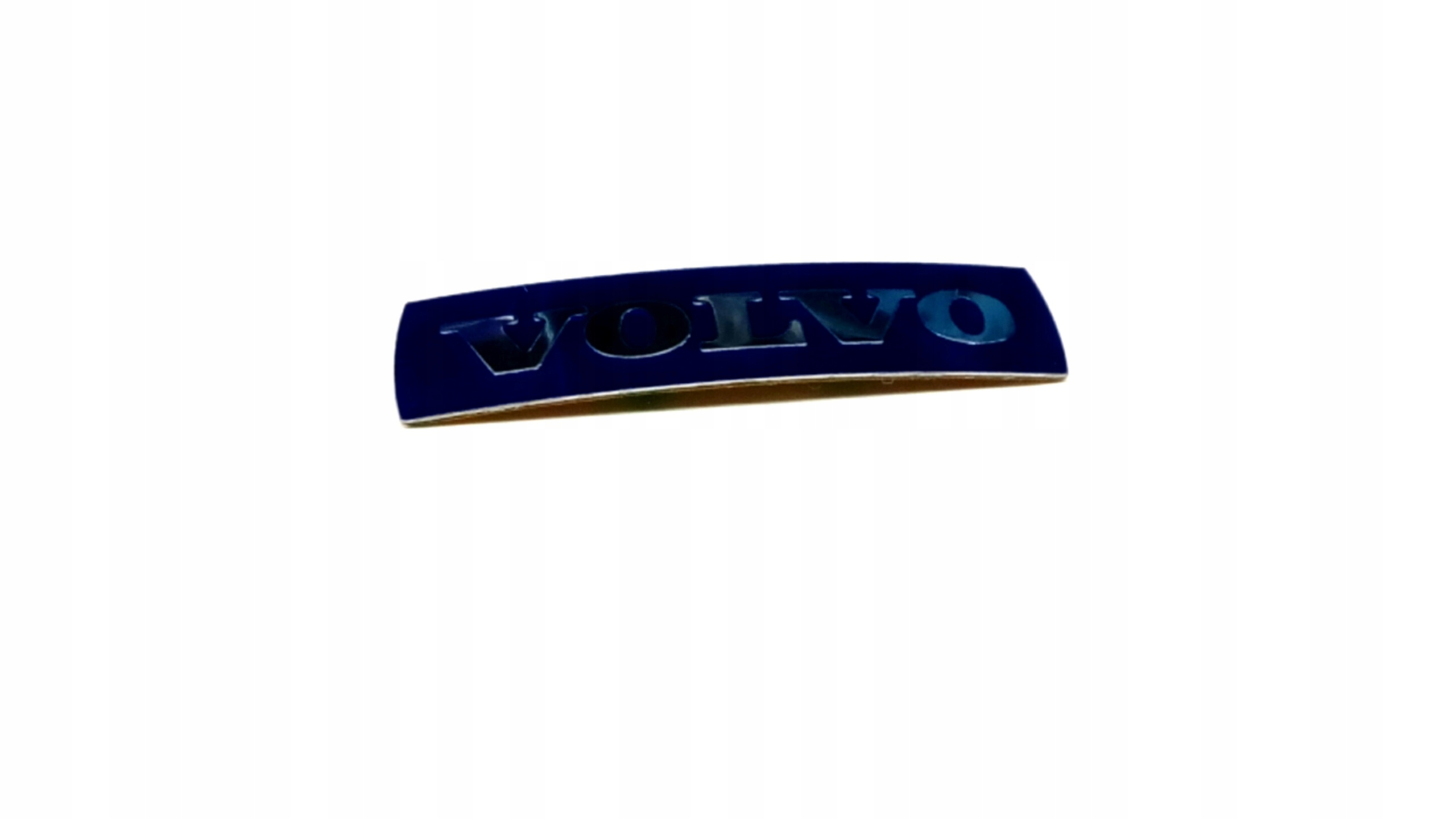 VOLVO эмблема, логотип, значок рулевого управления 31467395 OE