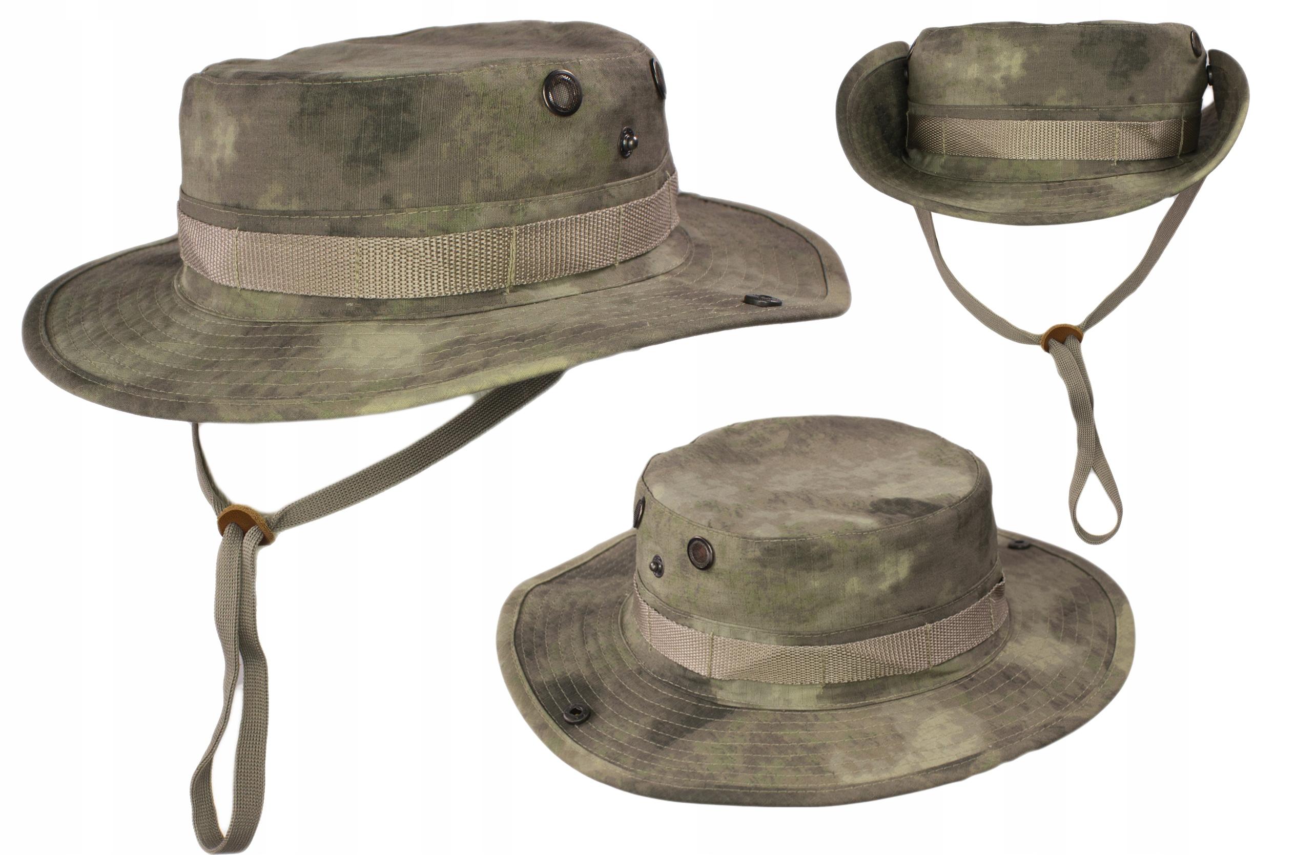 8a1ffe7f7374 Шляпы купить в Украине, Киеве из Европы: цены в интернет-магазине LuxPL