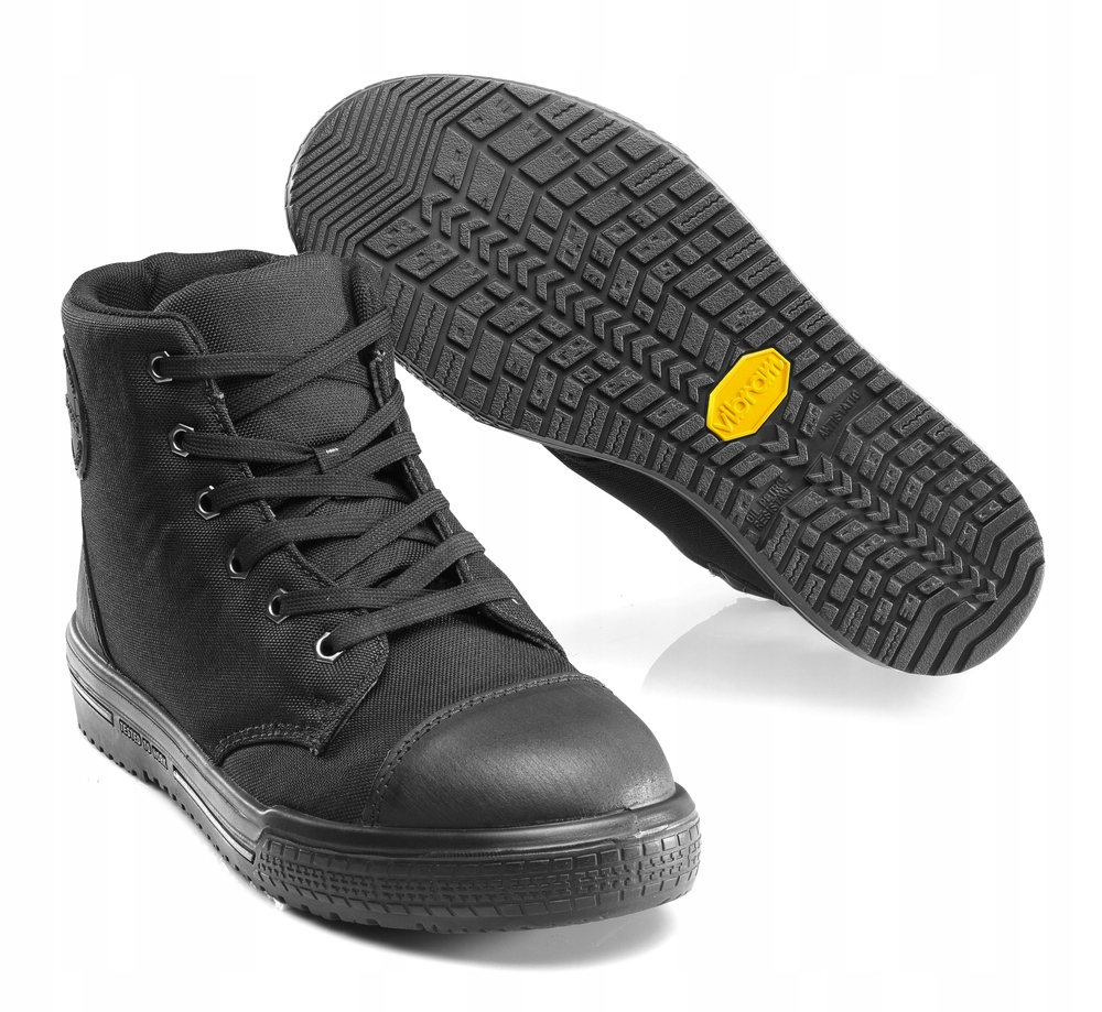 MASCOT Обувь FOOTWEAR УИЛСОН размеры