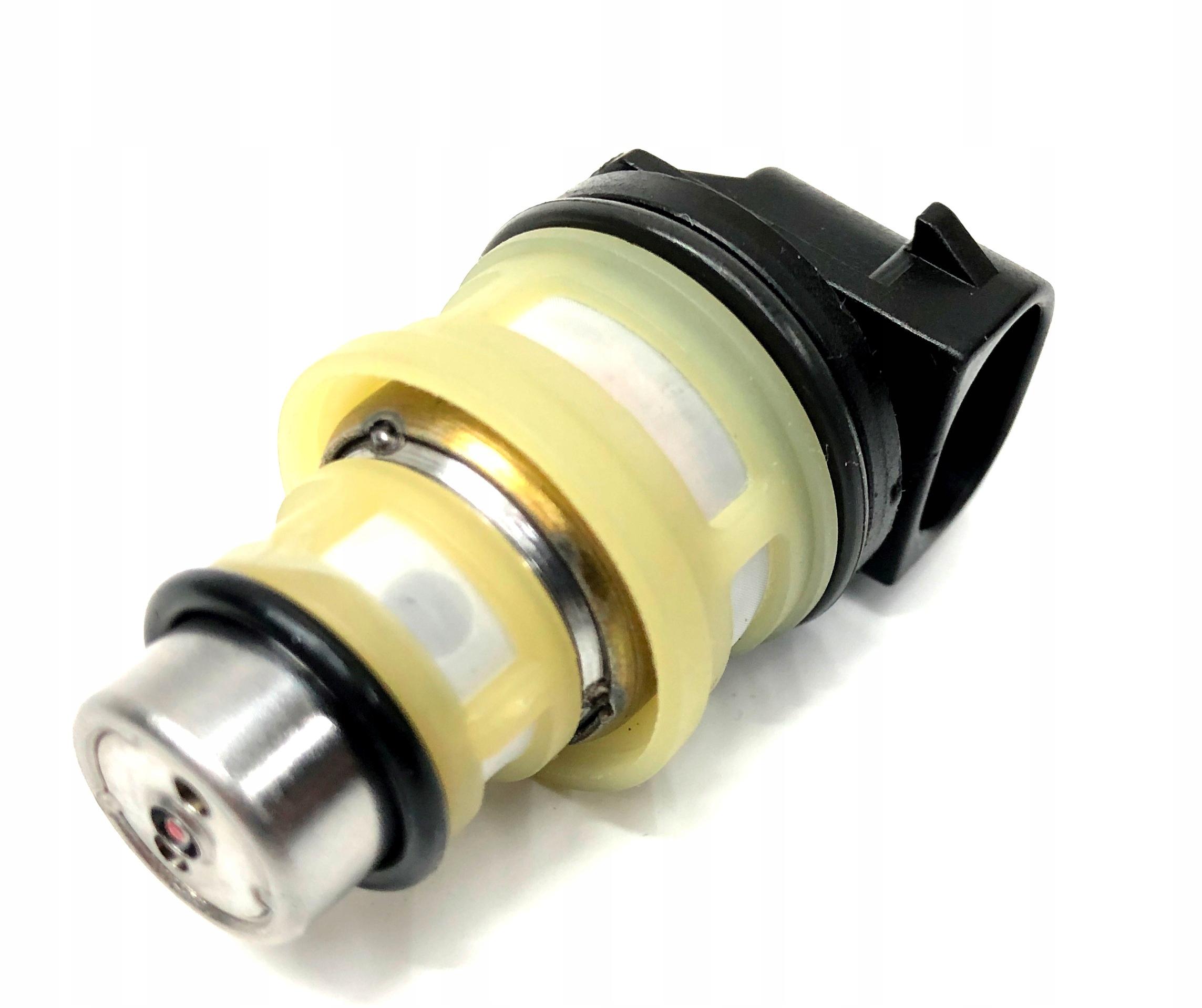 инжектор monowtrysk astra corsa vectra полонез