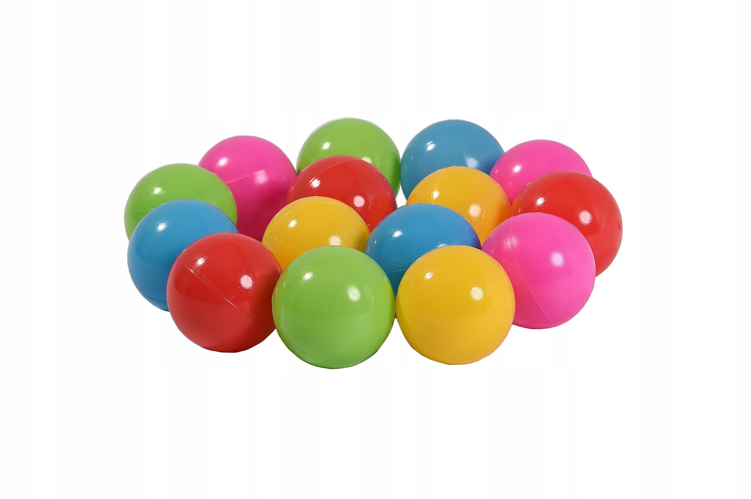 часто шарики и мячики картинки бабушкой-соседкой-подругой, чтобы завтра