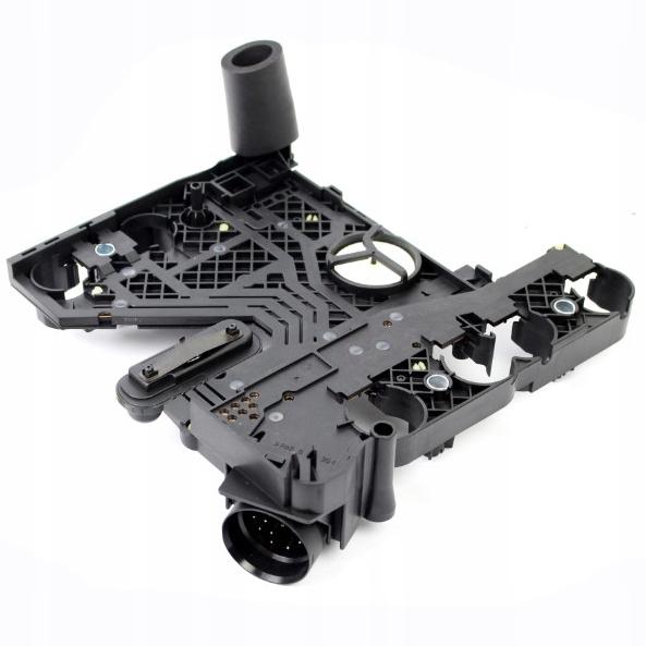 драйвер коробки передач плита mercedes w140 w220