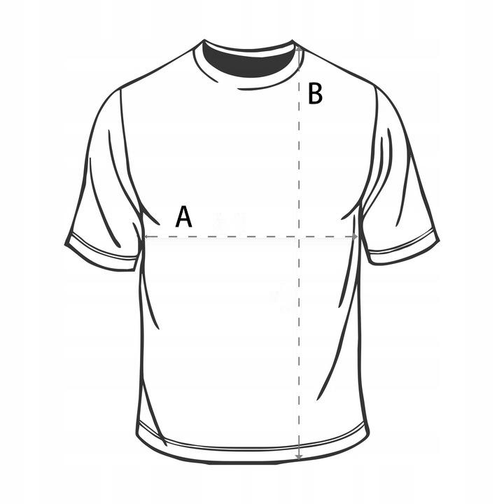 Koszulka Lana Del Rey Ldr Boulevard T Shirt 9004185129 Allegro Pl