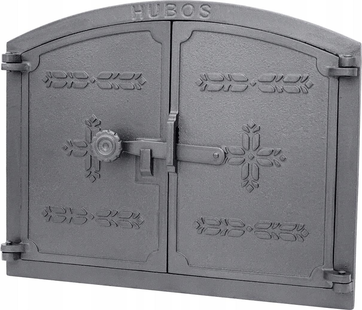 Дверь, вилки, прямо от производителя! ХУДОС, НОВЫЙ