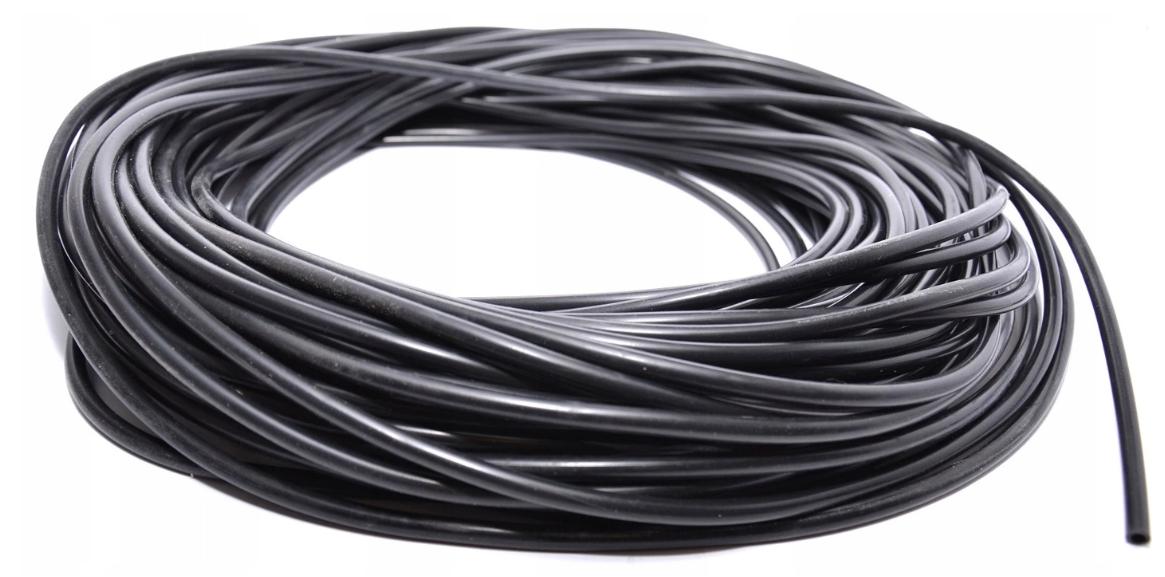 шланг шланг кабель силиконовый омывателя 46 5 мм