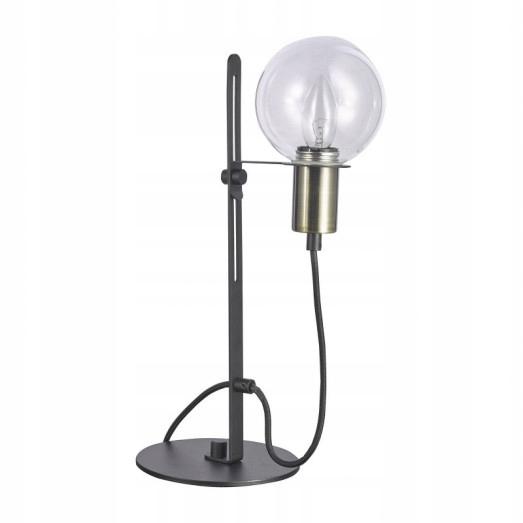 ITALUX stolná Lampa Moderného GIANNI 47 cm