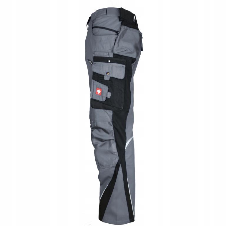Новые брюки Энгельберт Штраус e.s.motion 65121