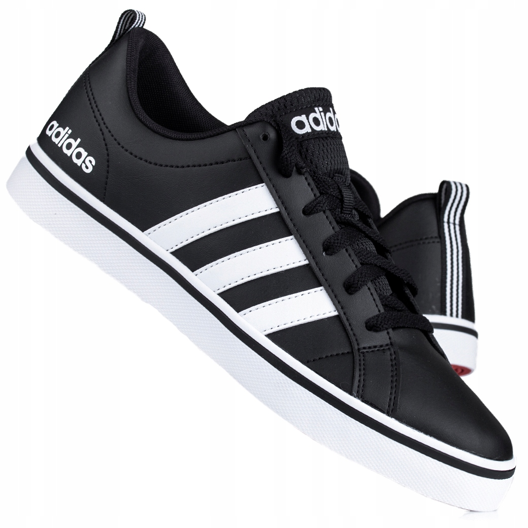 Buty męskie sportowe Adidas VS Pace B74494