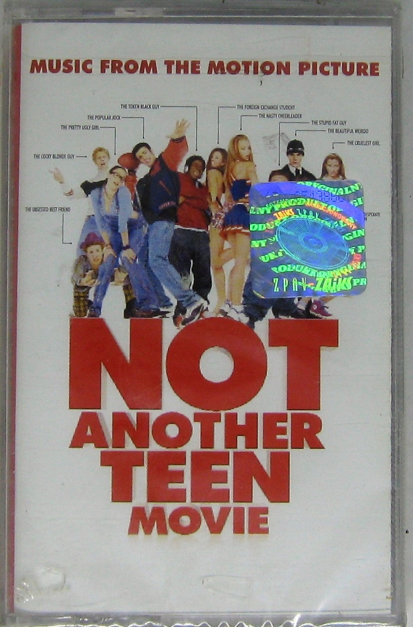 not-another-teen-movie-soundtrack-listings-super-young-ebony-pussy