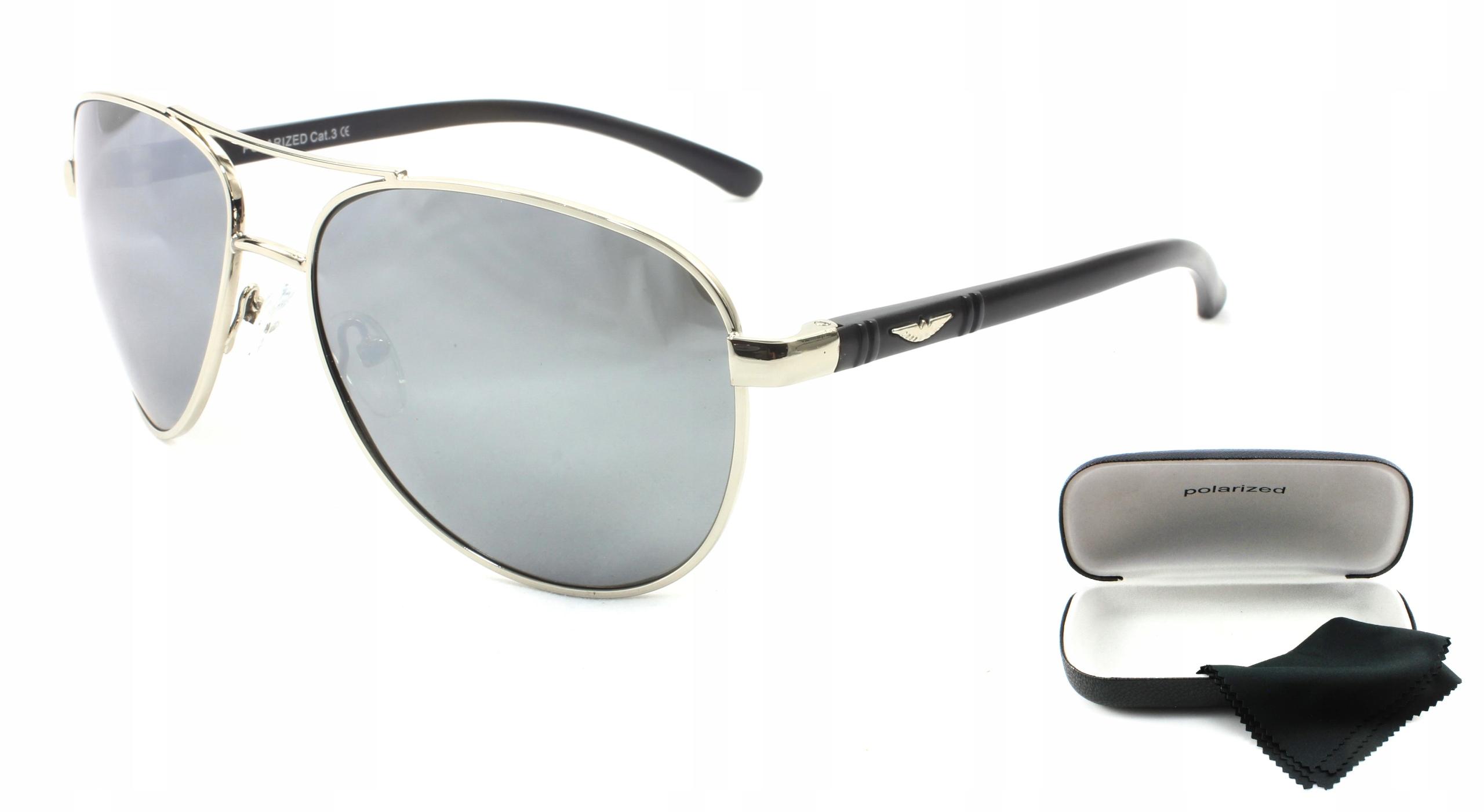 Oakley TwoFace prizm męskie okulary polaryzacyjne 8978942390