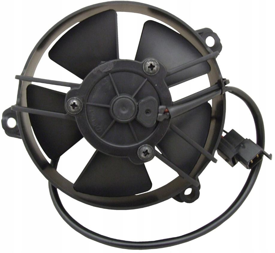 вентилятор сожги va31-b100-46a 24v waeco