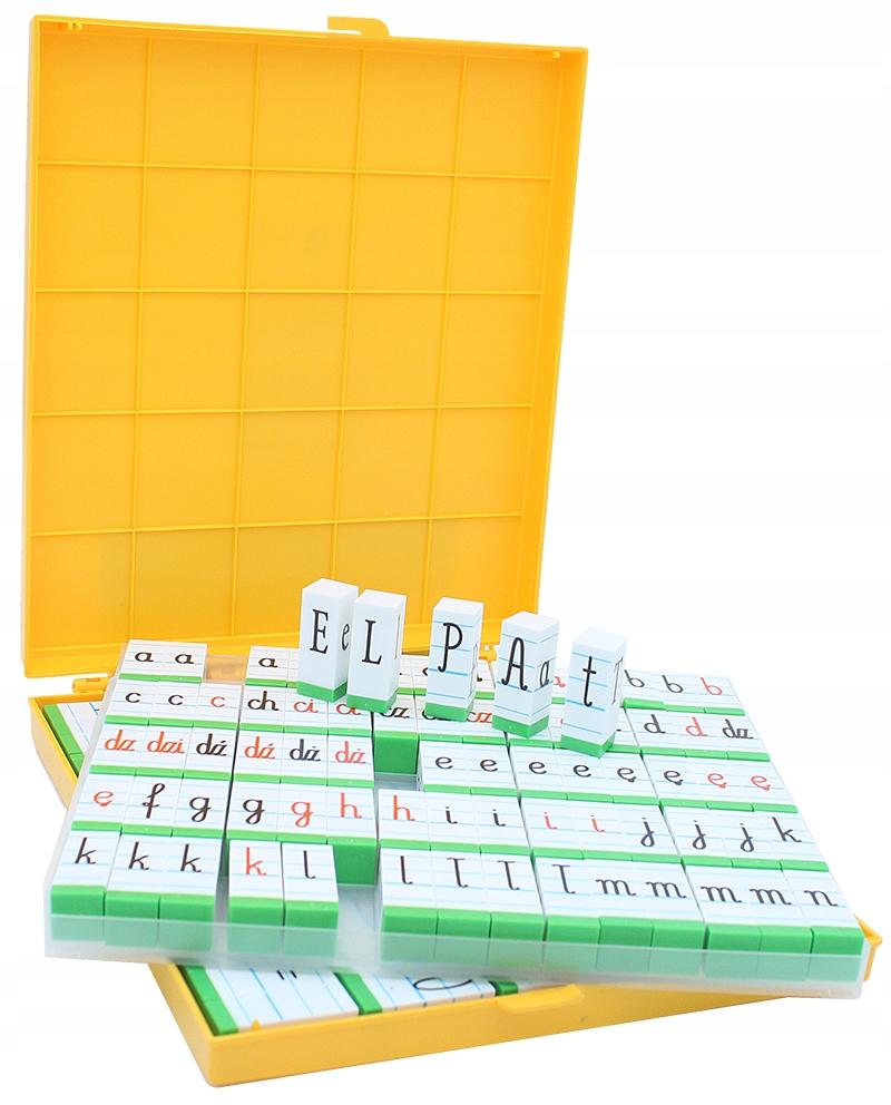 КУПИТЬ ЛОГОТИП для игры и обучения произношению чтения pisa