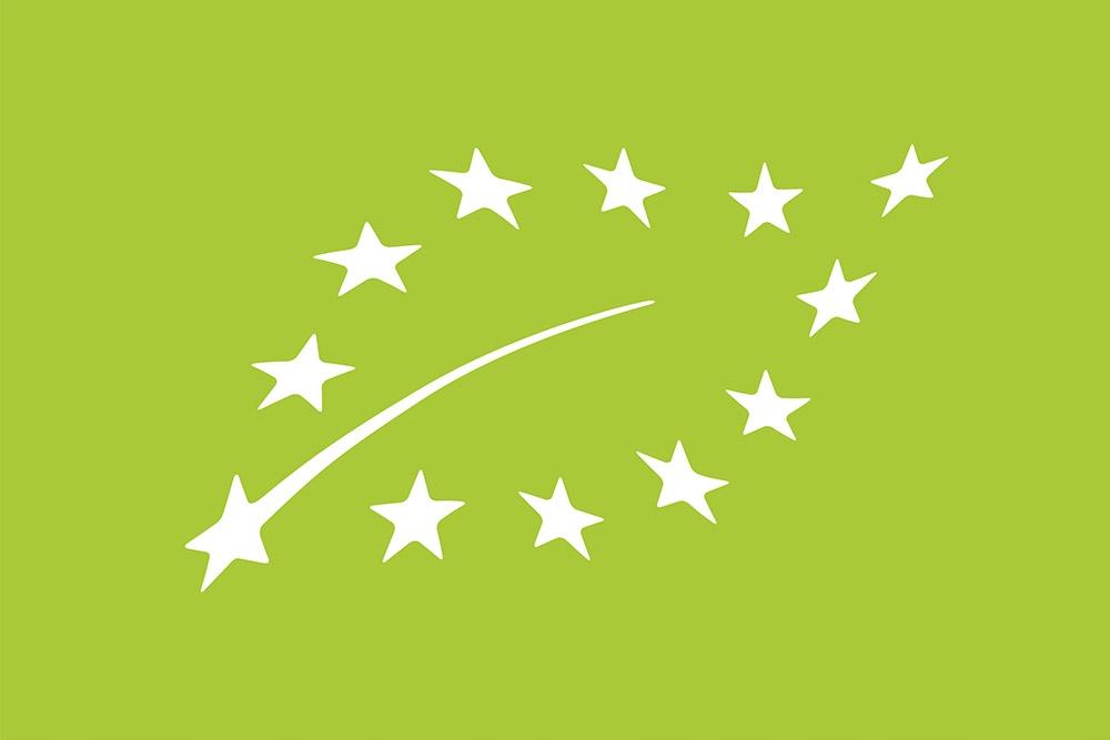 Купить FIGI SUSZONE 500g BIO EKOLOGICZNE 100% EKO на Otpravka - цены и фото - доставка из Польши и стран Европы в Украину.