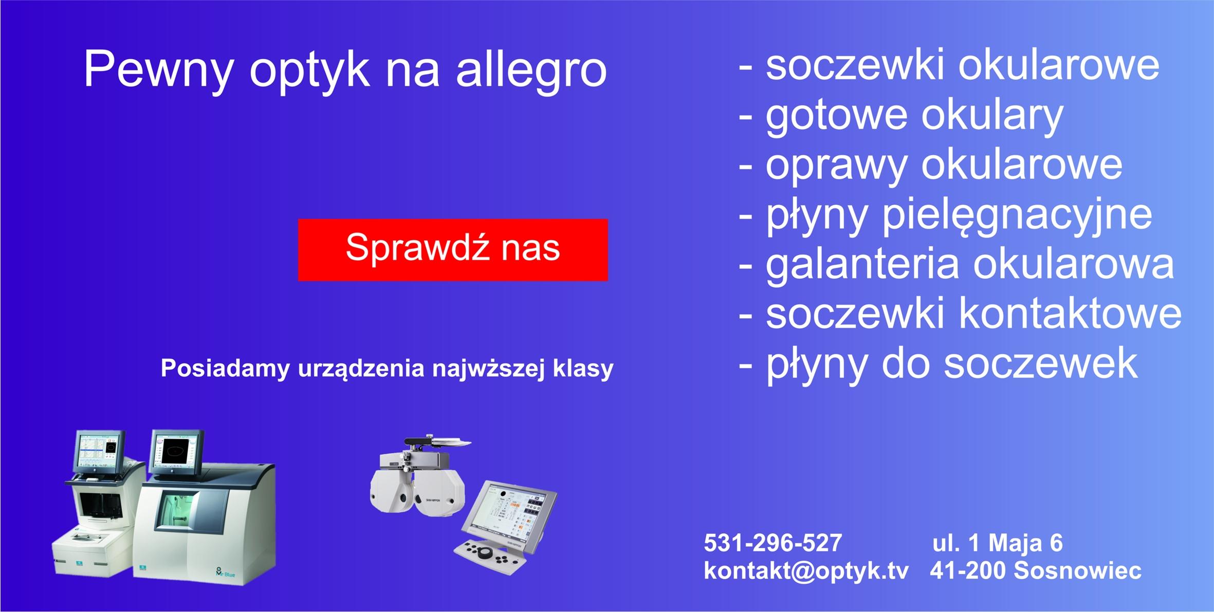 Купить ZEISS Жидкость для очистки очков, 30 мл на Otpravka - цены и фото - доставка из Польши и стран Европы в Украину.