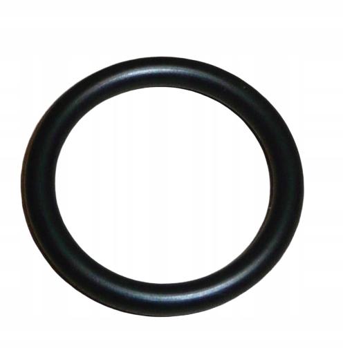 уплотнительное кольцо прокладка провода воды 14-16 16v орг