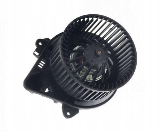 Вентилятор салона scenic i 99-03 вентилятор klima | Автозапчасти из Польши