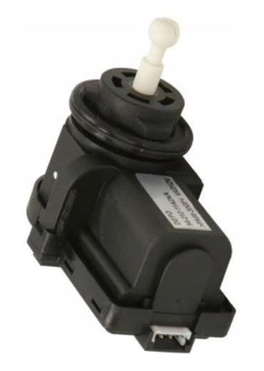 двигатель фары passat b5 fl 00-05 лампы depo