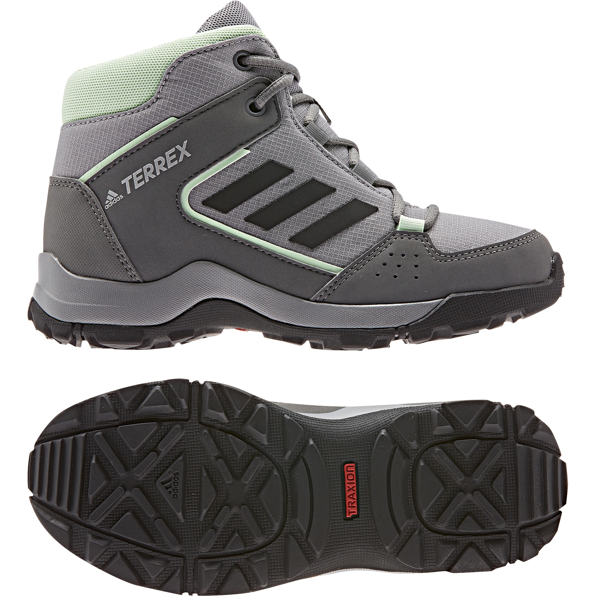 عجلة طريقة التعبير اللفظي العلوي Buty Zimowe Adidas Terrex Swift R Gtx Cazeres Arthurimmo Com