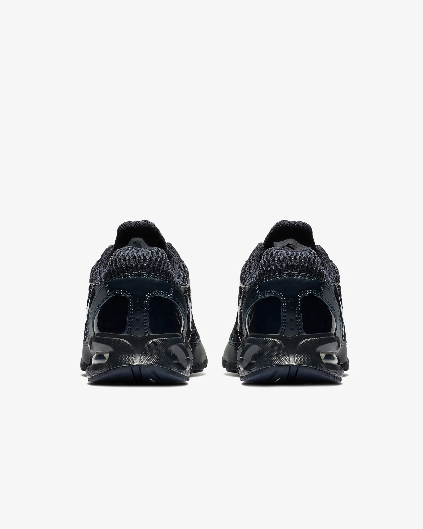 Nike Air Max Torch 4 90 5 27 tn shox NOWE r.41 46 8875495170