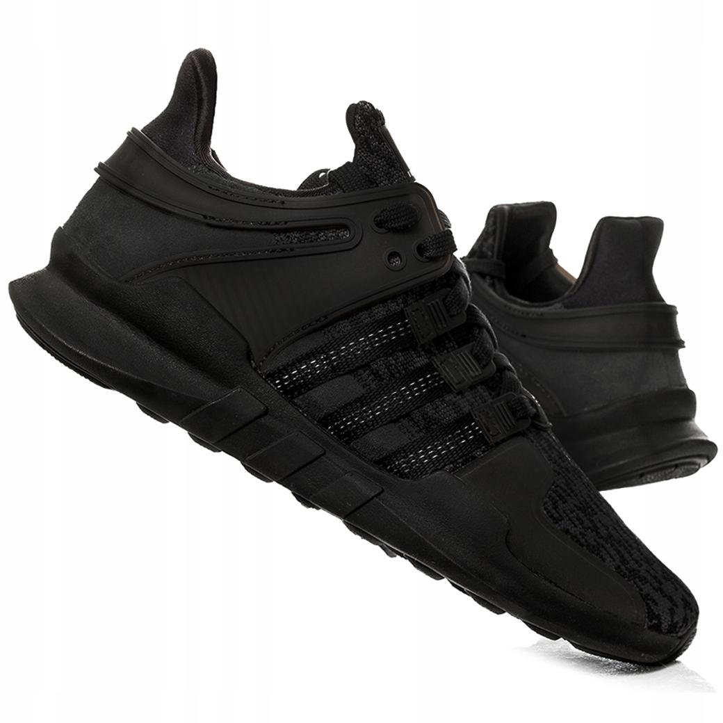 Обувь поддержки Adidas Eqt ADV BY9589