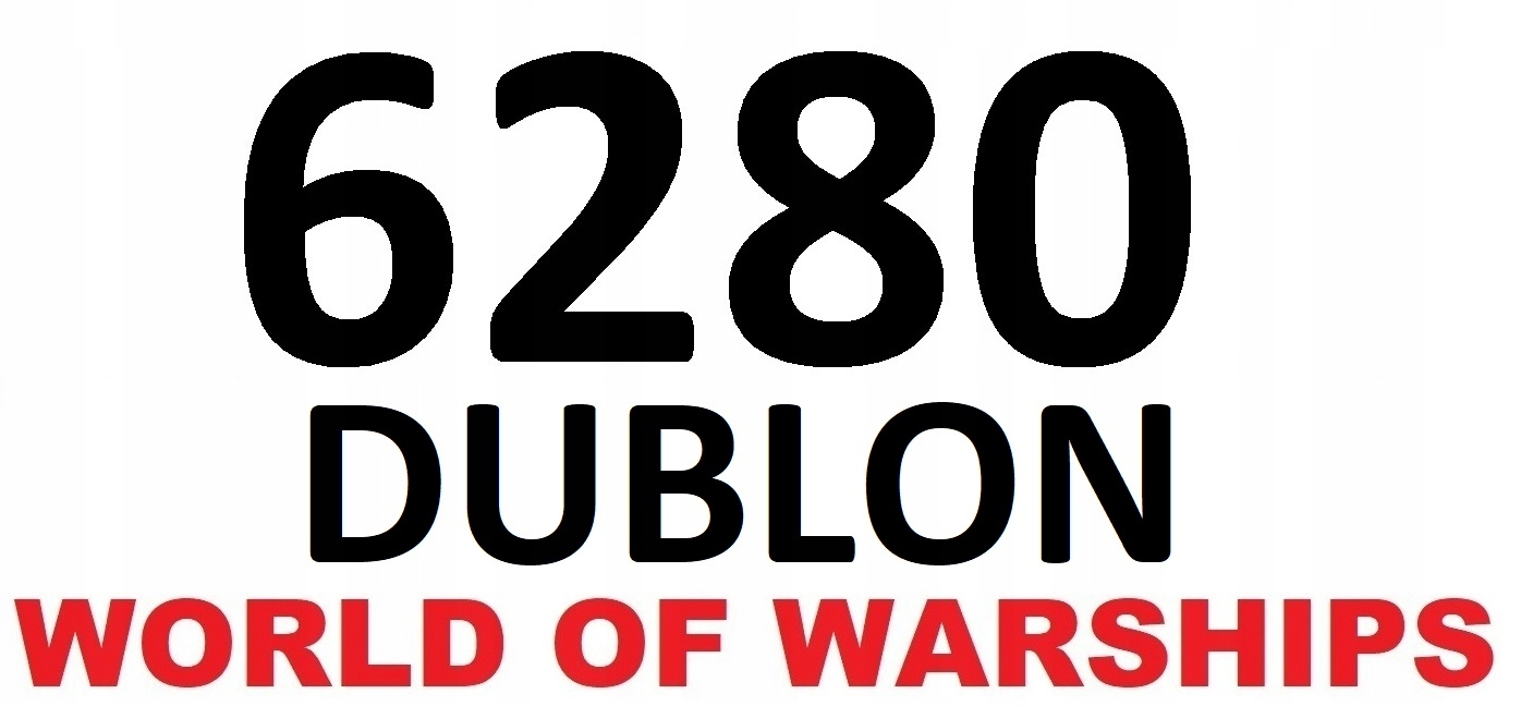 Купить 6260 Дублонский мир боевых действий на Otpravka - цены и фото - доставка из Польши и стран Европы в Украину.