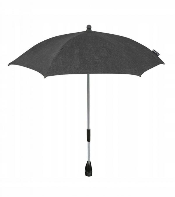 Dáždnik Maxi Cosi pre kočík Nomad Black