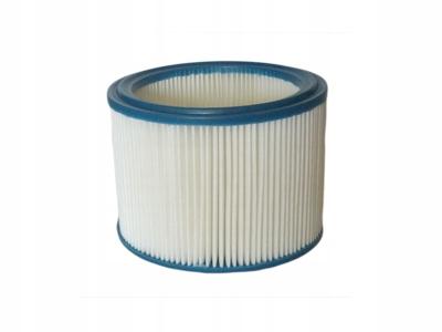 Filter Bosch GAS 15L, 20L Makita 442 446L UMÝVATEĽNÝ