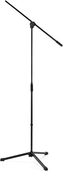 Купить K&M 25400 штатив микрофона сломанный на Otpravka - цены и фото - доставка из Польши и стран Европы в Украину.
