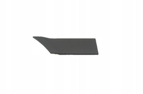 планка накладка крыло mercedes вито w639 l p