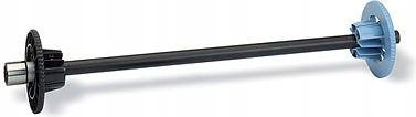 Q1264A HP Paper Axle 110/120/130 FV