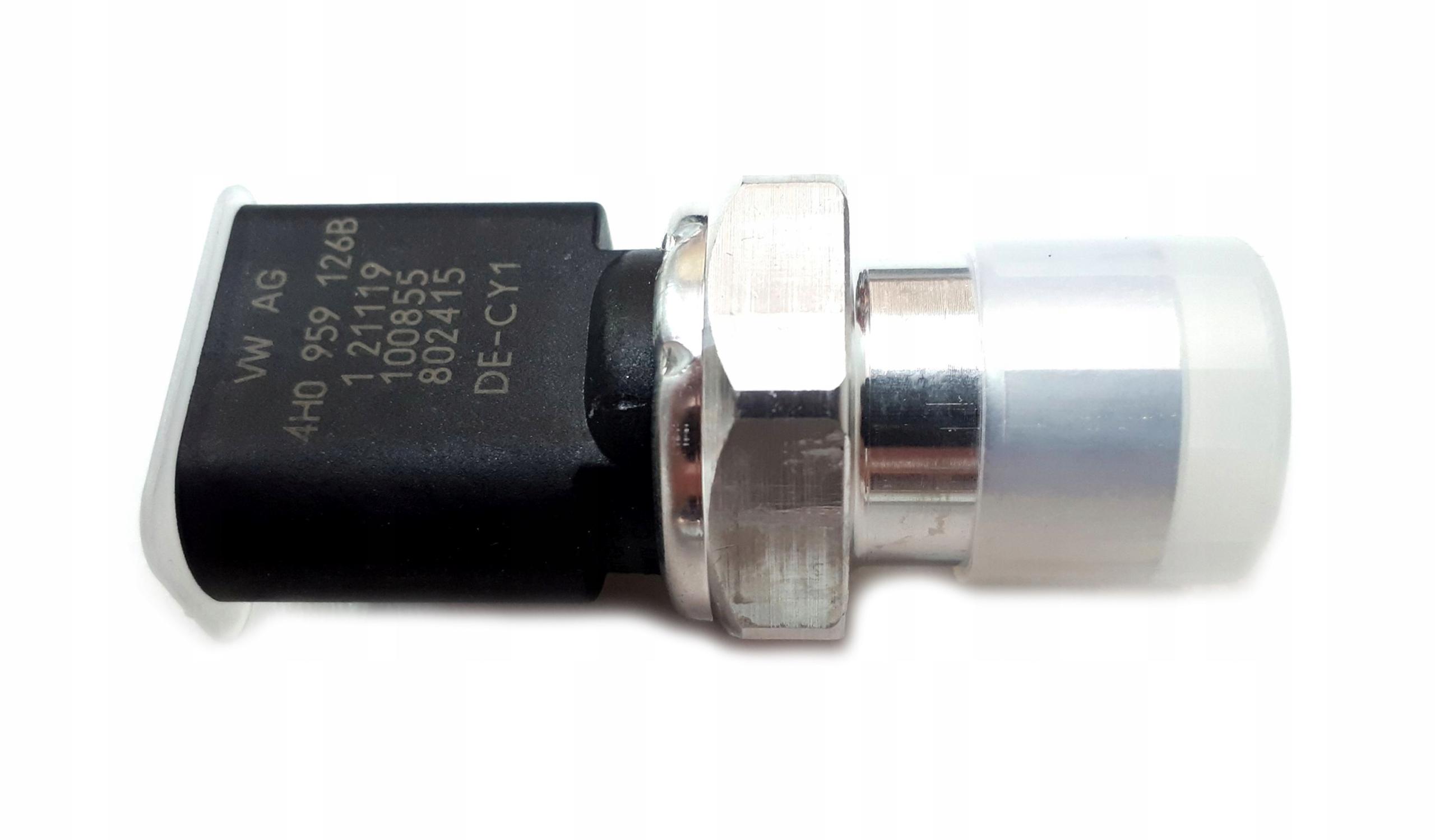 датчик давления кондиционирования воздуха org vw 4h0959126b