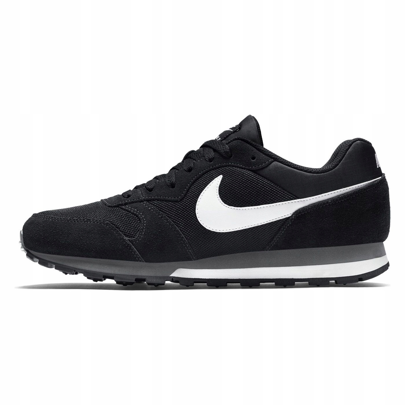 Интернет Магазин Спортивной Обуви Nike
