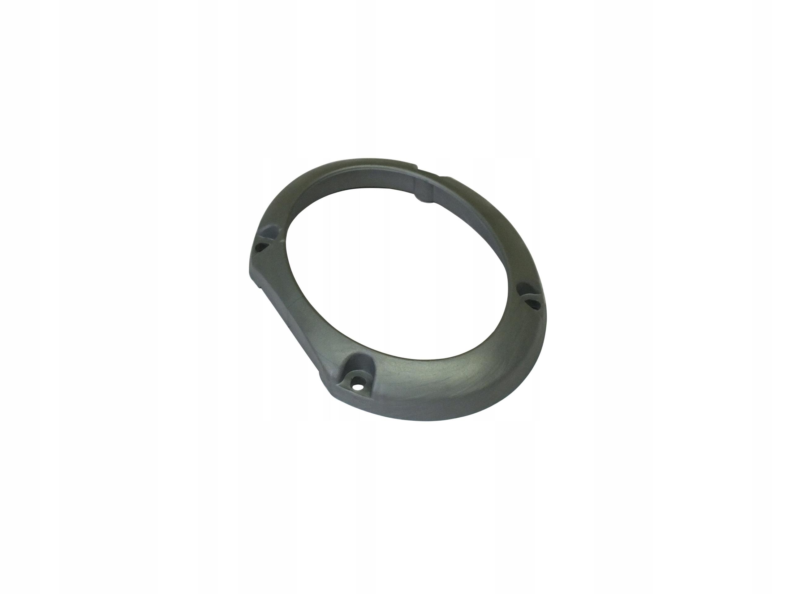 Pierścień mały osłony lewarka biegów,łyżki JCB 3CX