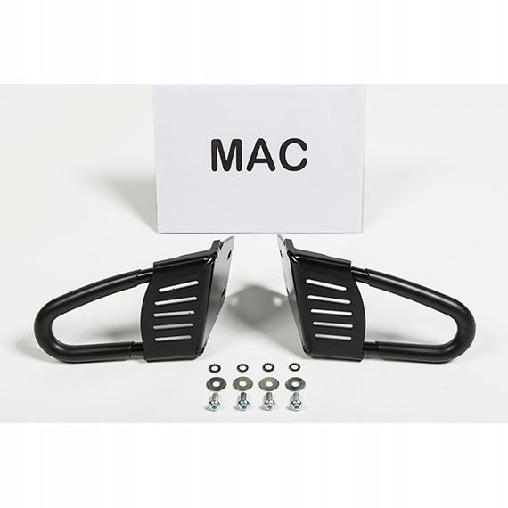 Lakťová opierka kit - MAC