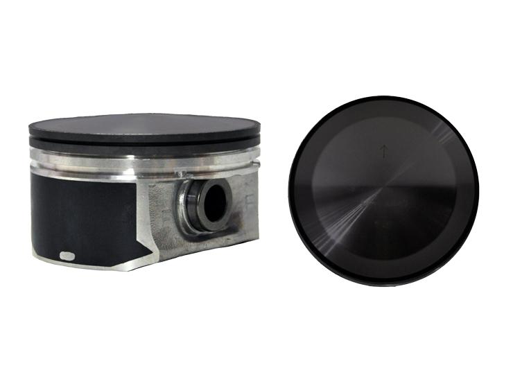 поршень поршни dodge зарядное устройство durango 57 hemi 04-08