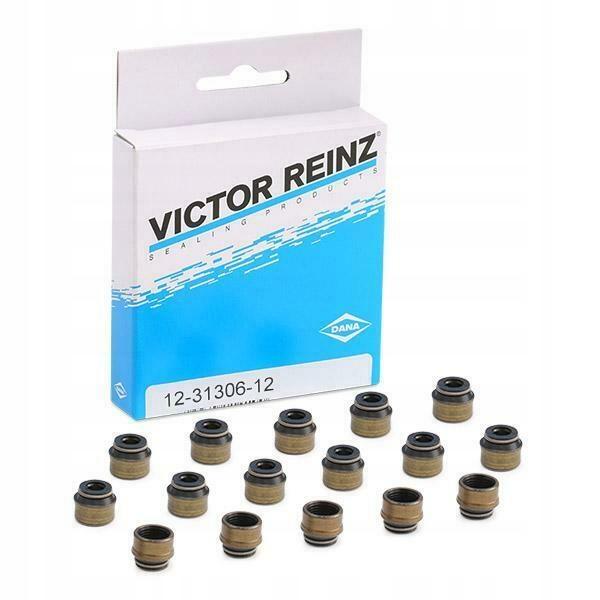герметики клапана 16 виктор reinz 12-31306-12
