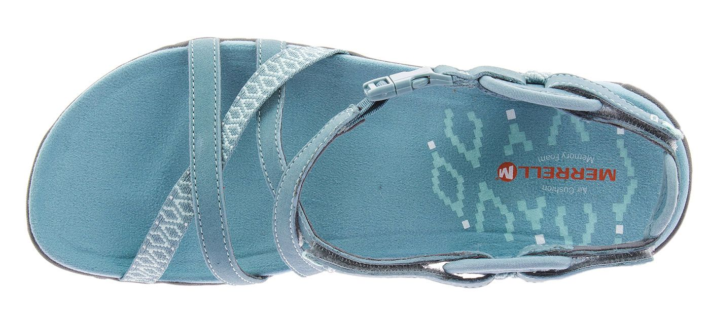 Sandały damskie Merrell Terran Lattice II J90568 J90568